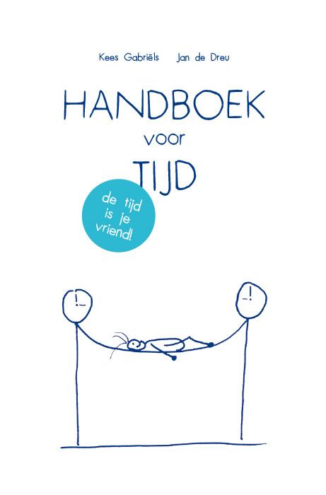 handboek-voor-tijd