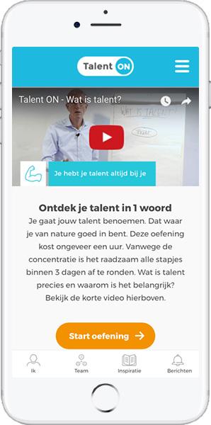 talenton-home-phone2