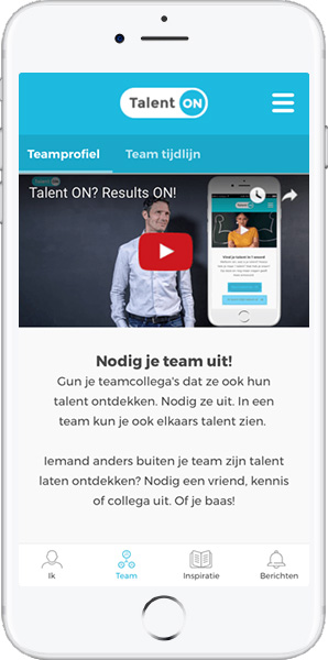 talenton-home-phone4